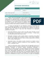Negociacao Adm Conflitos Felipe Ferro