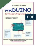 Cartilha do Arduino.pdf