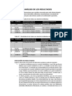 informe semana 5.docx