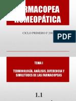 FARMACOPEA_HOMEOPATICA.pptx