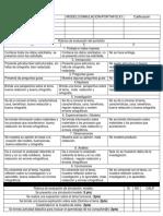 Rúbrica de evaluación del proyecto(Autoguardado).docx