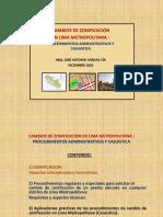 CAP CAMBIOS DE ZONIFICACION.pdf