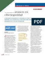 A&S-junio08-ciberdefensa.pdf