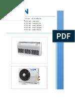 Piso Teto - Linha PTF_PTQ.pdf