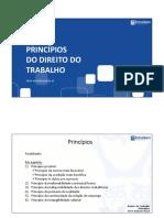 a1-principios (1).pdf