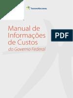 Manual de Informações de Custos.pdf