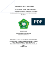 Cover Proposal Seminar Rancangan NEW