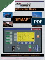 Flyer SYMAP-BC, BCG, X, XG, Y.pdf