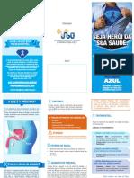 Folder Nov Azul 17-Grafica