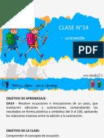 ppt 14