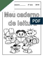 caderno de leitura_2019.docx