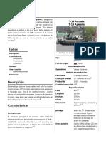 T-14_Armata wiki.pdf