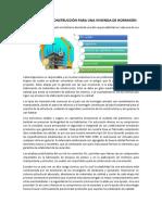 MATERIALES DE CONSTRUCCIÓN PARA UNA VIVIENDA DE HORMIGÓN.docx