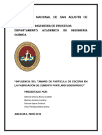 Py Mta-escoria 2