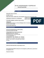 9143.pdf