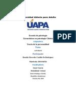 TAREA VI-TEORIA DE LA PERSONALIDAD-Rosalia 2018-04324.docx