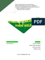 Investigacion Ferrocarriles.docx