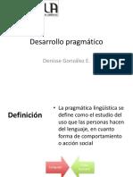 desarrollo pragmatico.pdf