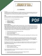ScarpelliD-Toolbox_3-2-1_Strategy.pdf