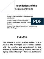 Business-Ethics.pptx