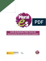 GuiaBuenasPracticas.pdf