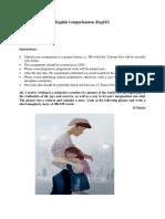 Fall 2019_ENG101_1.docx