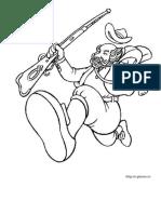 e-planse.ro_print.php_lnk=planse_scufita-rosie_scufita-rosie-de-colorat-p06.jpg
