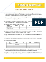 Taller - Acidos y Bases (1)