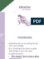 ppt 3.pdf 4