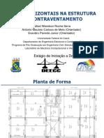 AULA - AÇÃO DO VENTO_7nov2014.pdf