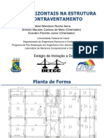 AULA - AÇÃO DO VENTO_7nov2014.pdf