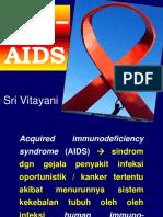 210603_HIV-AIDS