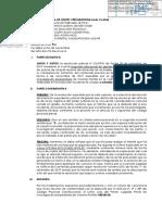 Exp. 00670-2019-88-2402-JR-PE-01 - Resolución - 164928-2019