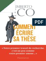 [Eco_Umberto]_Comment__crire_sa_th_se(z-lib.org).pdf
