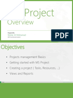 ms-project-2016-overview-160216021349.pdf