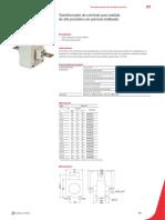 TI 5A - 400A CIRCUITOR.pdf