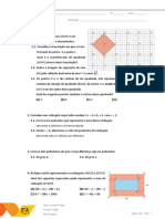 Teste4_ 2P_8ºano.docx