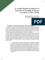 Heranças-do-Antigo-Regime-português-Rosângela-Maria-da-Silva.pdf