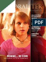 kupdf.net_choraliter-34-completo.pdf