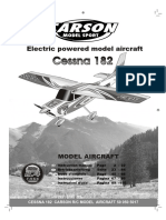 Cessna 182 Cessna 182 ( PDFDrive.com ).pdf
