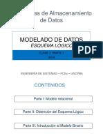 EAdD_2019_Modelo Logico-Paartes 1,2 y 3