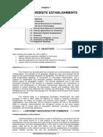 BCA-628 e-commerce.pdf