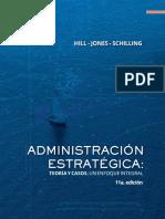 Administracion_Estrategica_Un_enfoque_in.pdf