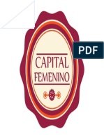 cap. femenino.pdf