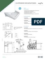 LIZT2-lavamanos discapacidad.pdf