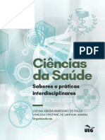 ebook_ciencias_da_saude_2019.pdf