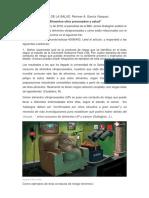 Psicología de la salud -PEC1 de la UOC