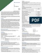 101641s.pdf