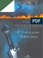 O CAVALEIRO TEMPLÁRIO - 2LIVRO.pdf