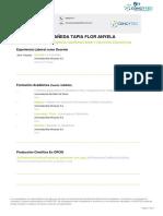 ReporteFichaInvestigador.pdf